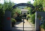 Location vacances Les Ardillats - Maison d'hôtes Hameau D'Amignié-1