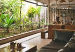 Hôtel Bocas del Toro - Stay Bocas-2