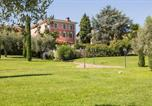 Location vacances Soiano del Lago - Dimora Antico Monastero 8&2-1