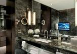 Hôtel Toronto - The Hazelton Hotel-2