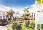 Hôtel Valbonne - Mouratoglou Hotel & Resort (ex Beachcomber French Riviera)-3