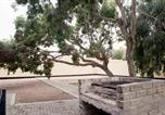 Location vacances Swakopmund - Good Times Self Catering Apartments-1