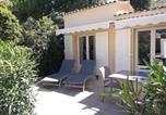 Location vacances Six-Fours-les-Plages - Le petit Bouchou-4