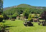 Location vacances San Emiliano - Casa Rural La Matuca, Senda Del Oso, Asturias-4