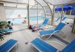Location vacances Saint-Valery-sur-Somme - Villas De La Baie-1
