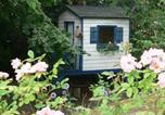 Location vacances Faverolles-sur-Cher - Le Clos de la Chesneraie-2