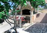 Location vacances Lovinac - Apartment Nikola - Srd331-4