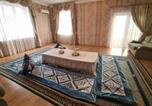 Location vacances  Kazakhstan - Гостевой дом-2