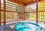 Location vacances Steamboat Springs - Ore House Condo #206 Condo-3