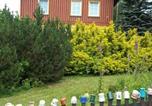 Location vacances Harrachov - Apartment Harrachov/Riesengebirge 2533-4