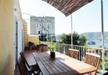 Location vacances Ponza - Chiaia Apartments-2