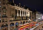 Hôtel London - The Dilly-1