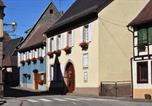 Location vacances Eguisheim - L'Hadestal-2