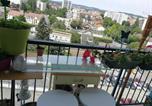 Location vacances Palaiseau - Nids Les Peupliers Paris-4