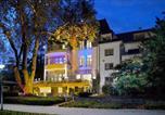 Hôtel Coblence - Hotel Kleiner Riesen-2