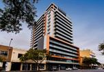 Location vacances Adelaide - Astra Apartments Adelaide-2