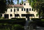 Hôtel Mirano - Villa Alberti-3