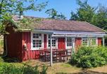 Location vacances Hasle - Holiday home Rønne Iv-1