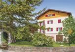 Location vacances  Province de Trente - Apartment Amblar -Tn- 47-1