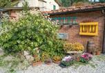 Location vacances Vaglia - Casa Martina Bivigliano-3