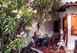 Location vacances Valledoria - Holiday home Valledoria/Sardinien 27472-1