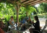 Location vacances  Gers - Domaine Le Poteau-2