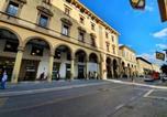 Hôtel Arezzo - I Portici Boutique Hotel-3