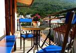 Location vacances Baška Voda - Apartments Luce-3