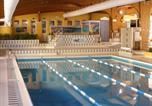 Hôtel Palau - Le Nereidi Hotel Residence-2