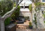 Location vacances Saint-Tropez - Les Moulins-1
