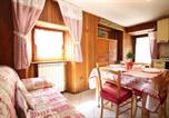 Location vacances Issime - Lo Stambecco Holiday Apartment Solo Affitti Brevi-4