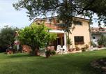 Location vacances  Province de Chieti - La Collina del Riccio-2