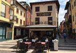 Location vacances Lazise - Camere La Forgia-1