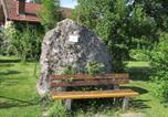 Location vacances Freilassing - Ferienwohnung Öderhof-3
