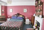 Hôtel Ventnor - Glenmore-4