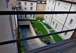 Hôtel Trezzano sul Naviglio - B&B La Torre-4