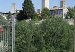 Location vacances  Province d'Ascoli Piceno - Il Nido del Picchio-2