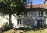 Location vacances Cerizay - Gite &quote;Chez Papy&quote; Proche Du Puy Du Fou-3