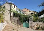 Location vacances Lumbarda - Apartment Lumbarda 4377a-1