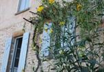 Hôtel Négrondes - Le canard enchanté-2