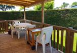Location vacances Les Mathes - Mobil Home confortable 6 pers - Les Mathes/La Palmyre-2