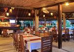 Villages vacances Manado - Cocotinos Manado-3