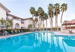 Hôtel Miramar Beach - Hilton Garden Inn Destin Miramar Beach, Fl