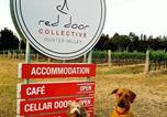 Location vacances Singleton - Red Door Collective - Rdc Estate-4