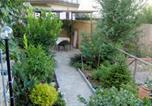Location vacances Noli - Casa Dei Limoni-4