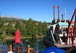 Villages vacances Breckenridge - Der Steiermark by Wyndham Vacation Rentals-4