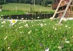 Location vacances Alpbach - Ferienwohnung Schneiderhäusl-4