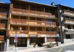 Appartement Tougnete MRB680-A11