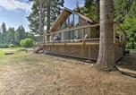 Location vacances Yakima - Quiet Riverfront Retreat Sun Country Golf Resort!-3
