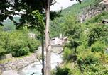 Location vacances Corio - Locazione turistica Ivan (Spa400)-4